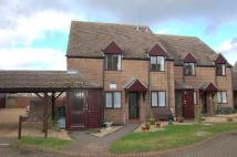 2 bed Retirement Property for sale in Riverside Maltings...