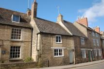 Cottage for sale in North Street, Oundle, PE8