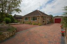 Detached Bungalow for sale in Chapel Lane, Elton, PE8