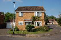 4 bedroom Detached home in Victoria Road, Oundle...