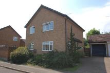 4 bedroom house for sale in Victoria Road, Oundle...