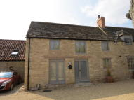 property in West Street, Oundle, PE8