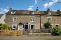 house to rent in Benefield Road, Oundle...
