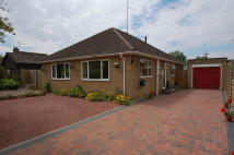 Detached Bungalow in CHAPEL LANE, Elton, PE8