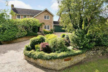 4 bed Detached home in Barnwell, PE8