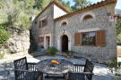 3 bed property for sale in Balearic Islands...
