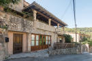 7 bed property in Balearic Islands...