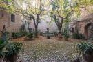 5 bedroom Villa for sale in Sóller, Mallorca...