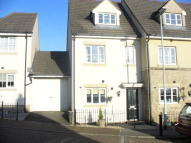 Town House in Claytonia Close...
