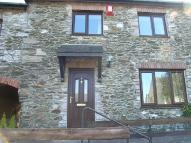 2 bed Barn Conversion in Merafield Farm Cottages...