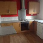 3 bed Terraced house in BOLINGBROKE, Glasgow, G74