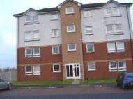 2 bedroom Apartment to rent in Hutton Drive...