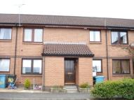 2 bed Terraced house in 78 Miller Street, Wishaw...
