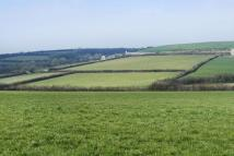 property for sale in West Down, Ilfracombe
