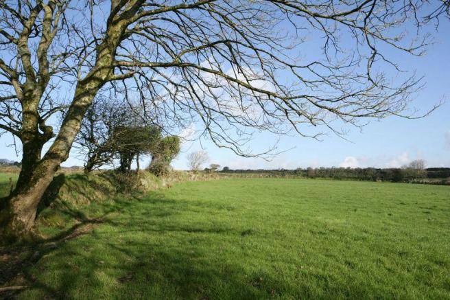 Land - View 2
