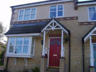 3 bedroom semi detached home in Braemar Court, Consett
