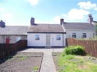 3 bed Bungalow in First Street...