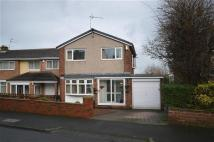 Detached home for sale in Ross, Chester-le-Street