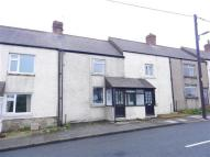 1 bedroom Terraced home for sale in Bradley Cottages, Consett