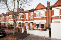 Wavendon Avenue house for sale
