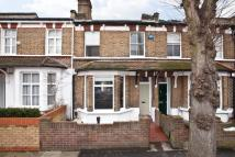 property for sale in Dale Street, W4