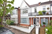 3 bedroom Flat for sale in Southfield Road, W4