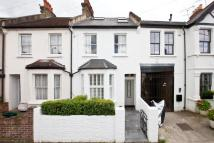 3 bedroom home in Berrymede Road, W4