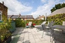 Flat for sale in Dale Street, Chiswick W4