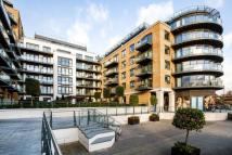2 bedroom Flat for sale in Kew Bridge Road...