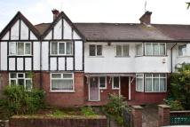 3 bedroom home for sale in Manor Gardens, W3