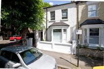 5 bedroom house for sale in Elliott Road, W4