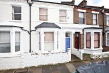 3 bedroom property in Stronsa Road, W12