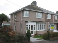 property to rent in Plymstock