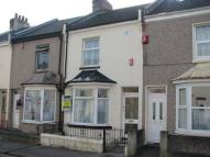 2 bedroom home to rent in Victory Street