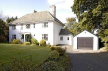 4 bedroom Detached home in Tavistock Road