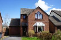 3 bed property to rent in Woolwell