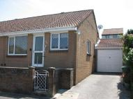 Bungalow to rent in Staddiscombe