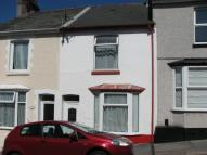 2 bed home in Stoke
