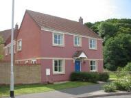 4 bedroom property in Plymstock