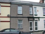 3 bedroom home in Cattedeown
