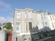 property to rent in LIPSON