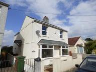 3 bed house in Plymstock