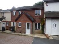 2 bed home to rent in Woolwell