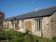 Cottage in Botus Fleming, Saltash