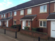 3 bed Terraced house in Greenock Crescent...