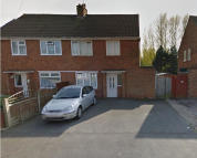 3 bedroom semi detached home in  Kenilworth Crescent...
