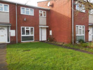 3 bedroom Terraced property in Fallowfield, Pendeford...