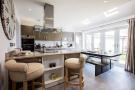 Thornsett-Sp_Kitchen-dining_5