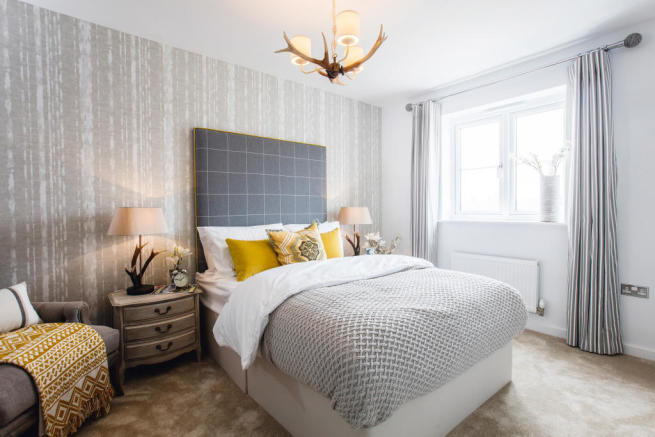 Thornsett-Sp_Bedroom_6