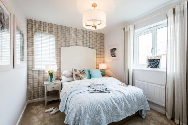 Thornsett-Sp_Bedroom_3